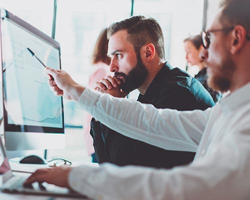 Como implementar novas tecnologias na empresa