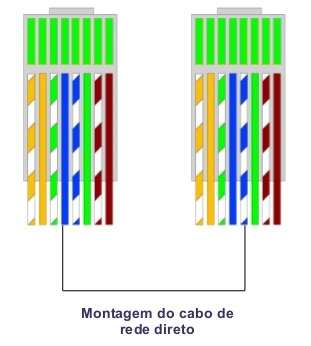 cabo_crossover2