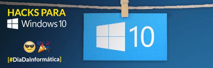6 dicas para você que fez download do Windows 10