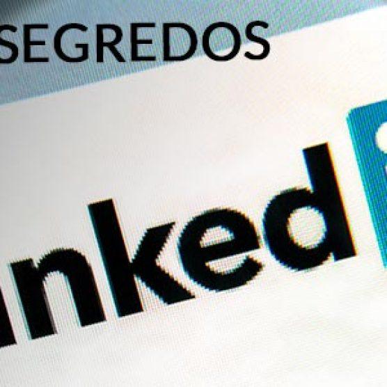 LinkedIn, como funciona em TI?