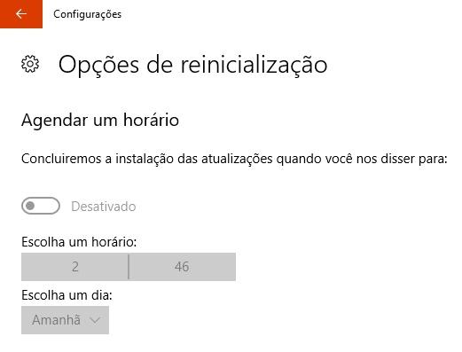 download do windows 10