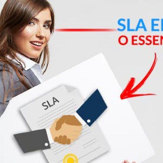 SLA em TI, por que é essencial?