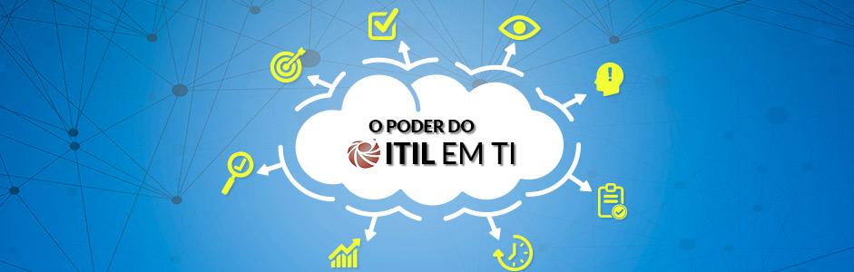 ITIL, o que é e por que é importante em TI?