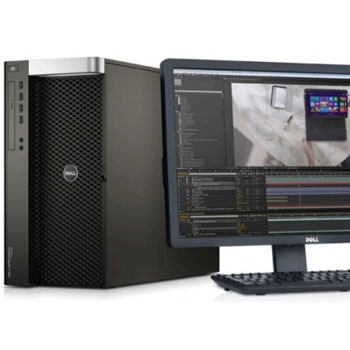 workstation-dell