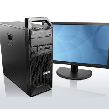 workstation-lenovo