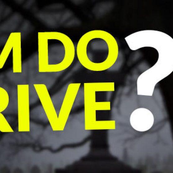 Google Drive acabou?
