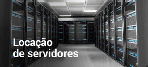 locação-de-servidores
