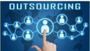 outsourcing_reducao_de_custos