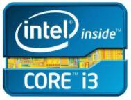 processador i3