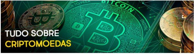 Blockchain: A Tecnologia do Bitcoin
