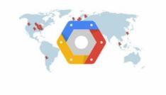 google cloud_2