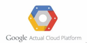 google plattaform