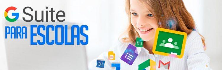Apps Google: Google for Education