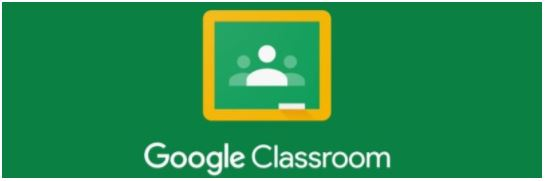 google for education para escolas