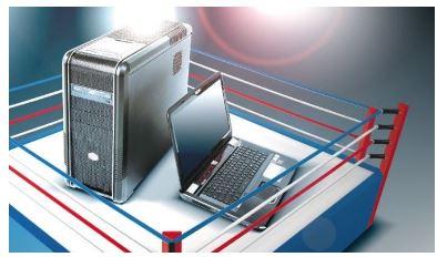 locação de computador para empresa