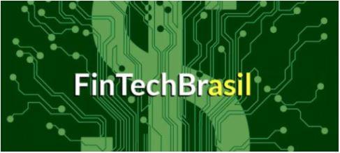 fintech brasil