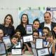 Inédita no País, S.Caetano aplica prova digital de avaliação escolar