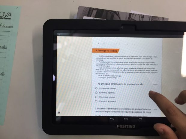 tablets_educacao