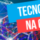 Tecnologia na Copa 2018