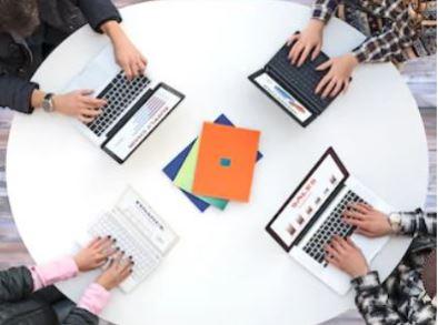 alugar-notebook-startup