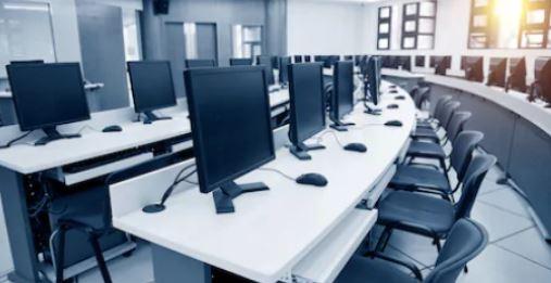 aluguel-equipamentos-de-informatica