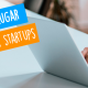 10 razões para alugar notebook para startup