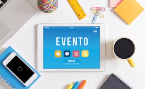 aluguel-de-tablets-para-eventos