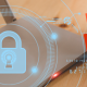 Segurança em roteadores: Dicas para se proteger e ter uma rede segura