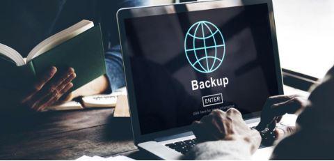 backup-no-escritorio