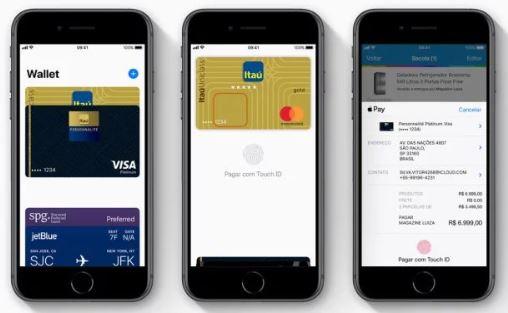 samsung-pay-apple-pay