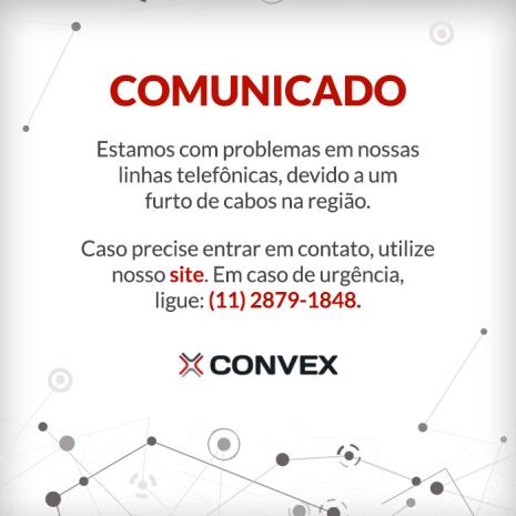comunicado-convex3