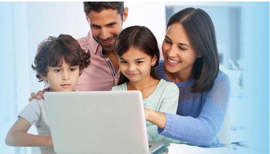 criancas-na-internet