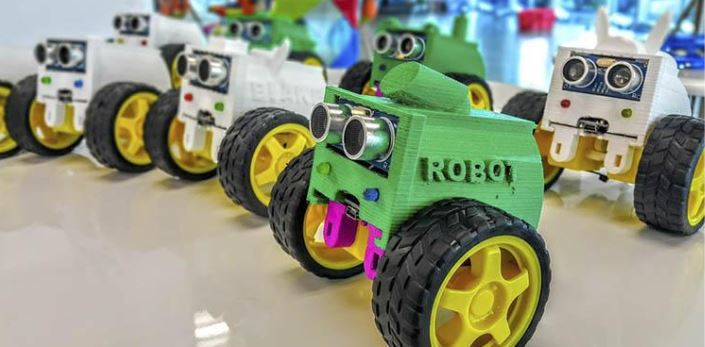 robotica-educacional