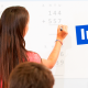 Como Modernizar o Aprendizado – Telas Interativas
