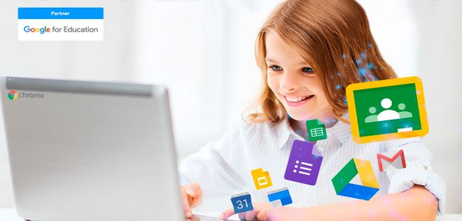 tecnologia-para-escolas