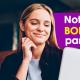 Notebook bom e barato para empresas