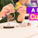 A história da Cultura Maker