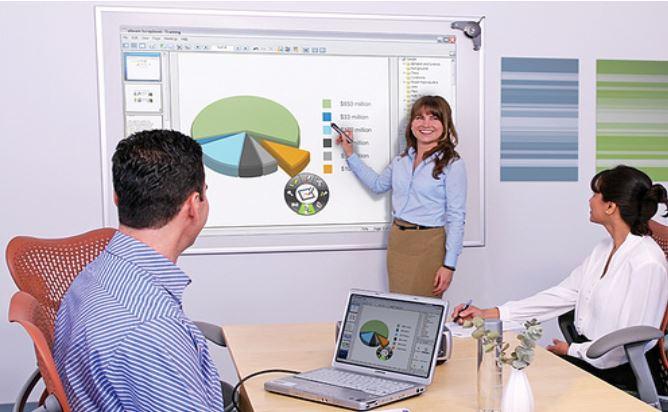 telas-interativas-para-empresas
